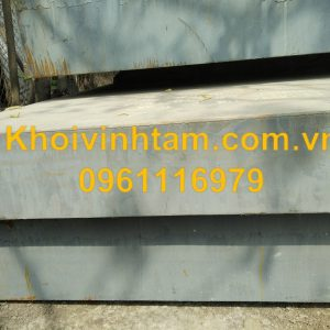 Thép tấm chế tạo SDK11 Đà Nẵng