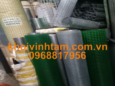 Lưới thép Đà Nẵng