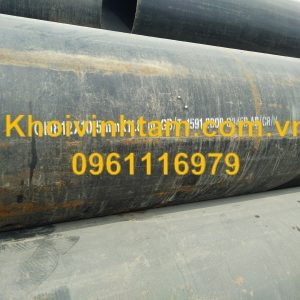 Thép ống đen, thép ống đen tại Đà Nẵng