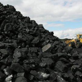 Diễn biến giá quặng sắt đến nữa đầu tháng 5/2021