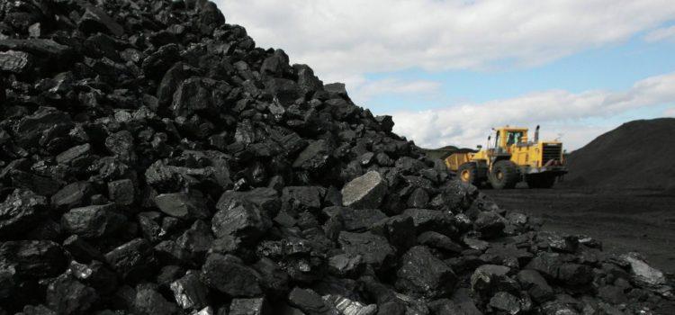 TT sắt thép thế giới ngày 22/5/2020: Giá quặng sắt tại Trung Quốc có tuần tăng mạnh
