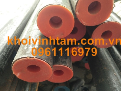Thép ống đúc tại Quảng Nam