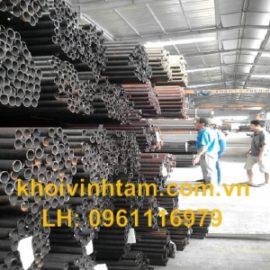 Hòa Phát muốn giữ chặt vị trí nhà sản xuất thép hàng đầu Đông Nam Á