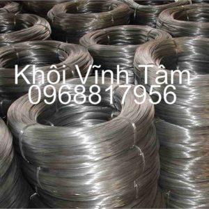Lưới thép hàn Nha Trang