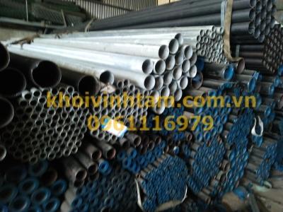 Hòa Phát lần đầu vượt Formosa Hà Tĩnh về sản xuất thép thô