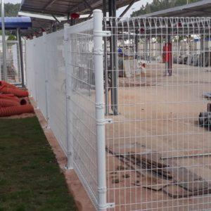 Hàng rào lưới thép Kon Tum, Hàng rào lưới thép Đăk Glei, Hàng rào lưới thép Đăk Hà, Hàng rào lưới thép Đăk Tô, Hàng rào lưới thép Ia H'Drai, Hàng rào lưới thép Kon Plông, Hàng rào lưới thép Kon Rẫy, Hàng rào lưới thép Kon Tum, Hàng rào lưới thép Ngọc Hồi, Hàng rào lưới thép Sa Thầy, Hàng rào lưới thép Tu Mơ Rông